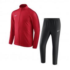 Nike JR Academy 18 Dres