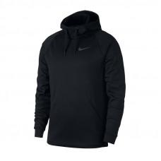 Nike Therma HD PO