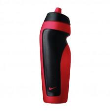 Nike Sport gertuvė