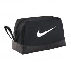 Nike Club Team Swoosh toiletry
