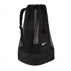 Nike Club Team Ballsacks