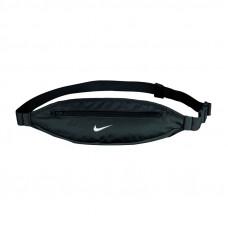 Nike Capacity Waistpack 2.0 Small