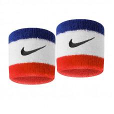 Nike Wristbands Swoosh