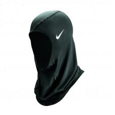 Nike Performance Pro Hijab