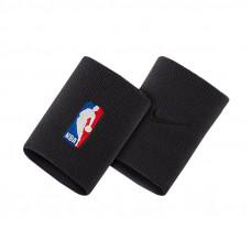 Nike Wristbands NBA Elite