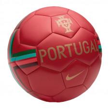 Nike Portugal Fanball WM Ball