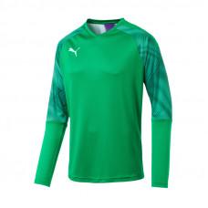 Puma CUP GK Jersey LS