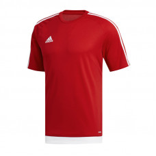 Adidas Estro 15 t-shirt