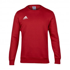 Adidas Core 15 Sweat Top bliuzonas