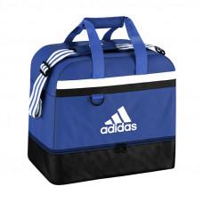Adidas Tiro TB S