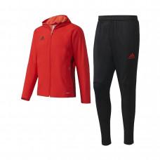 Adidas Condivo 16 Presentation sportinis kostiumas