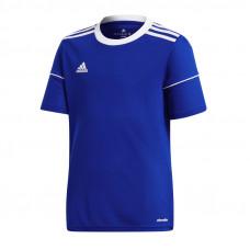 adidas JR Squadra 17 marškinėliai