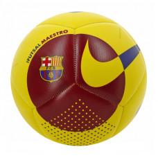 Nike FC Barcelona Futsal Maestro