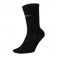 Nike Spark Lightweight socks