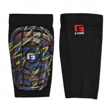 G-Form PRO-S Compact