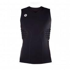 G-Form Pro Tank marškinėliai