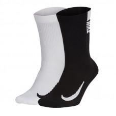 Nike Multiplier Ankle Sock