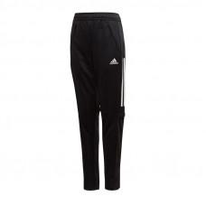 Adidas JR Condivo 20 kelnės