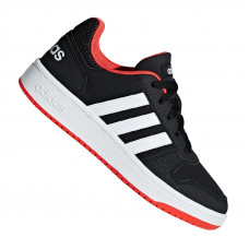 Adidas JR Hoops 2.0 K