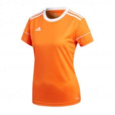 Adidas Womens Squadra 17