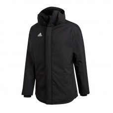 Adidas Jacket 18 Std Parka jacket