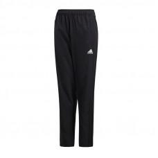 Adidas JR Condivo 18 kelnės