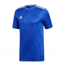 Adidas T-shirt Condivo 18 Jersey