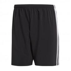 Adidas Condivo 18 short