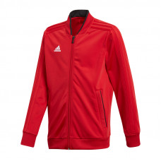 Adidas JR Condivo 18 jacket