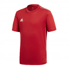Adidas JR Core 18 t-shirt training