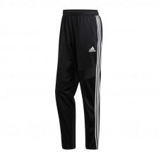 Adidas Tiro 19 Polyester kelnės