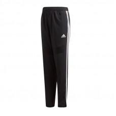 Adidas JR Tiro 19 Woven kelnės