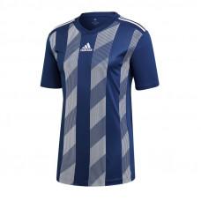 Adidas Striped 19 marškinėliai