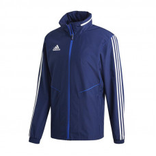 Adidas Tiro 19 All Weather striukė