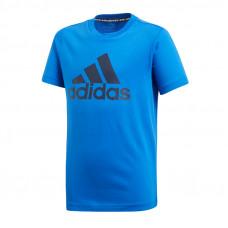 Adidas JR BOS T-shirt