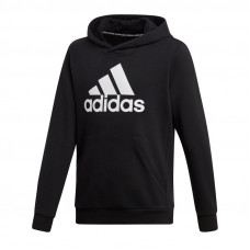 Adidas JR Must Haves BOS