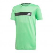 Adidas JR Climacool T-shirt
