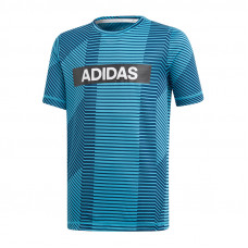 Adidas JR Branded