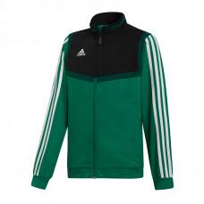 Adidas JR Tiro 19 Presentation jacket