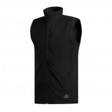 Adidas Rise Up N Run