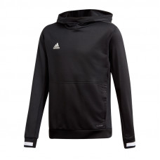 Adidas JR Team 19 Hoody
