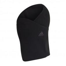 Adidas FI Neck Warmer