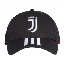 Adidas Juve 3S Home kepurė