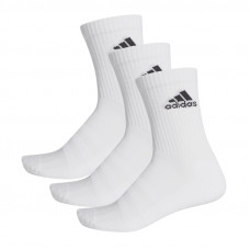 Adidas Cushioned Crew 3P