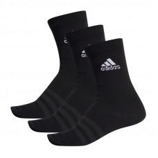 Adidas Light Crew 3Pak