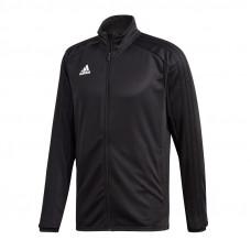 Adidas Condivo 18 Training N treningas