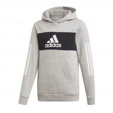 Adidas JR Sport ID PO