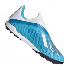 Adidas X 19.3 LL TF