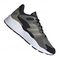 Adidas Crazychaos