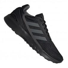 Adidas Nebzed